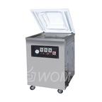 Вакуум-упаковочная машина Assum DZQ600/2E (Aeration)