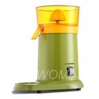 Электрическая цитрусовая соковыжималка Juice 1800