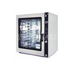 Посудомоечная машина ELETTO 500-02/220 DIGITAL