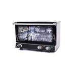 Посудомоечная машина ELETTO 1000-01