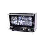 Посудомоечная машина ELETTO 1000-02/ DIGITAL