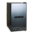 Холодильный шкаф для вина GASTRORAG JC-48DFW