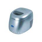 Льдогенератор кускового льда (пальчики) GASTRORAG DB-01