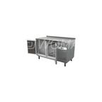 Стол морозильный Econom СМБ1-096/1Д/E, GastroLux