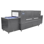 Машина посудомоечная универсальная Гродноторгмаш ММУ-1000М