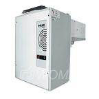 Машина холодильная моноблочная MM-109S (MM-109SF) Polair