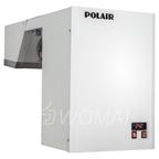 Машина холодильная моноблочная MM-111 R EVOLUTION 2.0 Polair