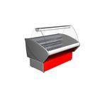 Витрина холодильная G95 SL 1,2-1 (ВХСн-1,2 Полюс)