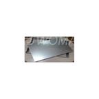 Форма для выпекания бисквита Assum П-600х400х70 (выемное дно)
