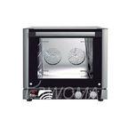 FM RX-304 Конвекционная печь