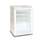 Шкаф холодильный Snaige CD150-1200