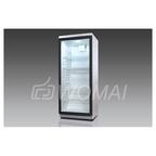 Шкаф холодильный  Snaige CD350-1221