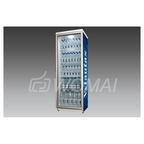 Шкаф холодильный Snaige CD400-1111