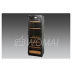 Шкаф холодильный Snaige CD400w-1102