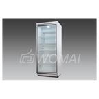 Шкаф холодильный Snaige CD 350-1111