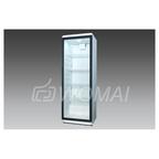 Шкаф холодильный  Snaige CD 400-1221