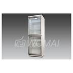 Шкаф холодильный  Snaige CD 400-1311