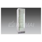 Шкаф холодильный Snaige CD 550-1112