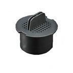 Фильтр угольный DRY AGER DX0110