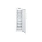 Шкаф морозильный GG 4010 LIEBHERR