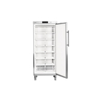 Шкаф морозильный GG 5260 LIEBHERR
