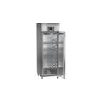 Шкаф морозильный GGPv 6540 LIEBHERR