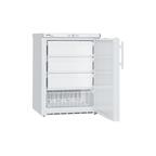 Шкаф морозильный GGU 1500 LIEBHERR