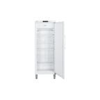 Шкаф морозильный GGv 5810 LIEBHERR