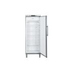Шкаф морозильный GGv 5860 LIEBHERR
