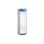 Шкаф холодильный FKDv 4513 LIEBHERR
