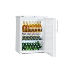 Шкаф холодильный FKUv 1610 LIEBHERR