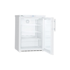 Шкаф холодильный FKUv 1613 LIEBHERR