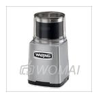 Гриндер Waring WRWSG60E