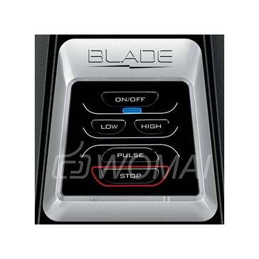Барный блендер Waring WRBB340SE